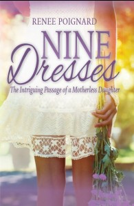 9 dresses cover