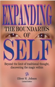 Expanding Boundaries of Self