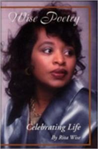 Rita Wise