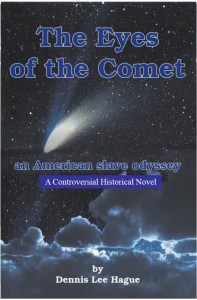 Eyes of the Comet