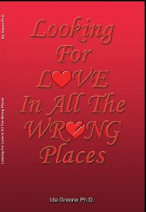 love in wrong places