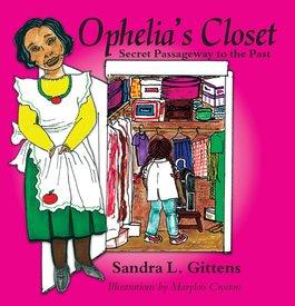 rsz_ophelias_closet