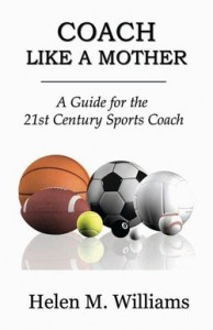 Coach Like a Mother Guide