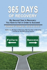 365DaysofRecoveryCover